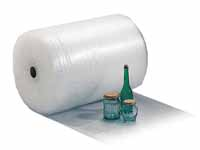 750mm High Standard Bubble Wrap