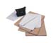 Acid Free White Tissue Paper